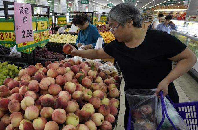 新华网-2019年6月消费者价格指数CPI.png