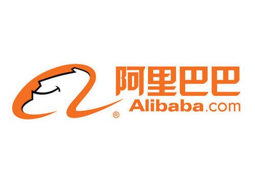 알리바바 보고서: 광둥성, 설용품 소비량 1위