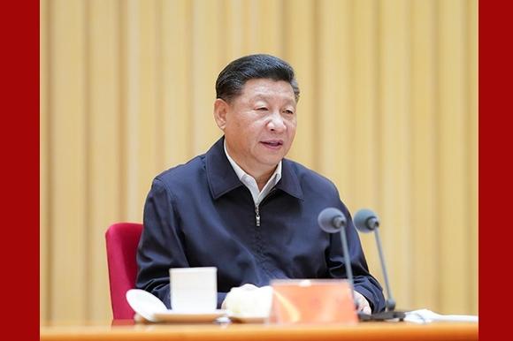 新华网-习近平2019年中央和国家机关党建工作会议.jpg
