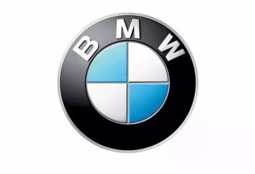 중국 시장, BMW 7월 세계 판매량 증가에 '큰 몫'