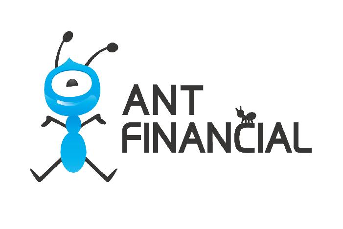 앤트파이낸셜, 5년 내 유럽 중소기업 1000만개 지원