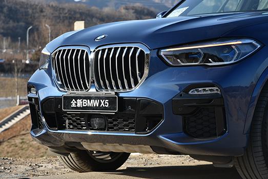 BMW 글로벌 최대 생산기지, 중국서 전면적으로 조업 재개