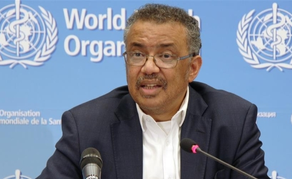 WTO.jpg